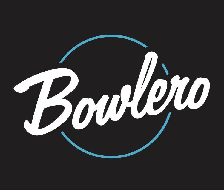 BowleroLogo_InCircle_BlackBG (2)