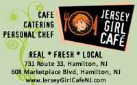 JerseyGirlCafe_200x125